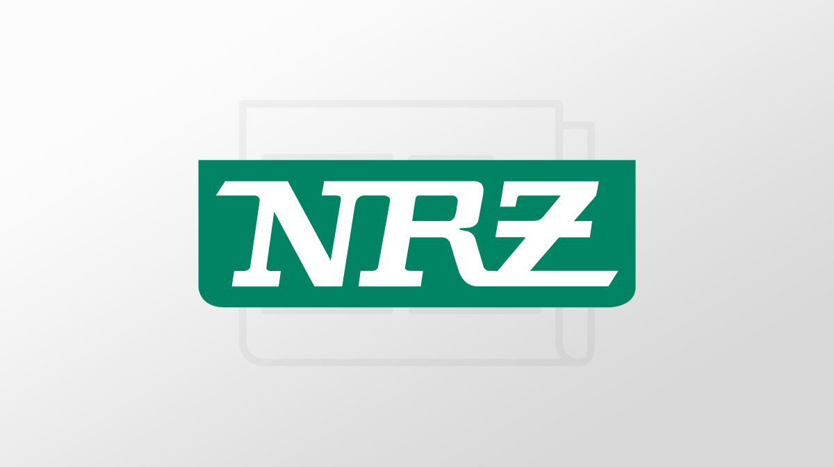 Möbelhandel Xxxl Kauft Auch Sonneborn Nrzde Wirtschaft