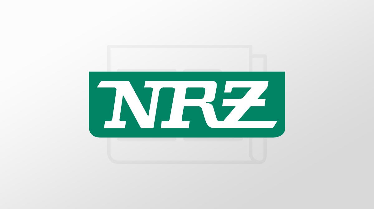 Ruhrtop Karte.Ruhrtop Karten Bei Nrz Umfrage Zu Gewinnen Nrz De Moers